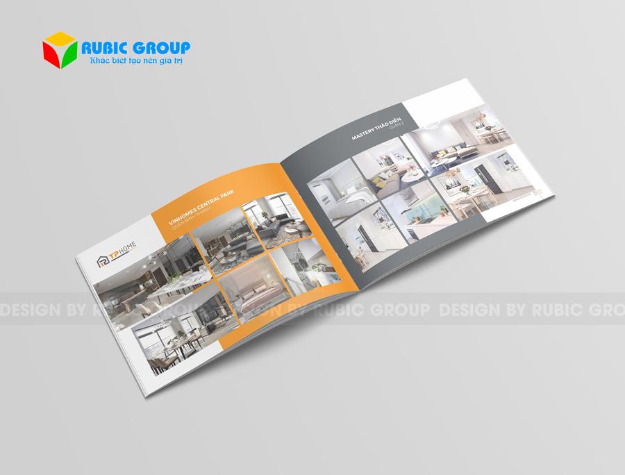profile công ty thiết kế nội thất 3