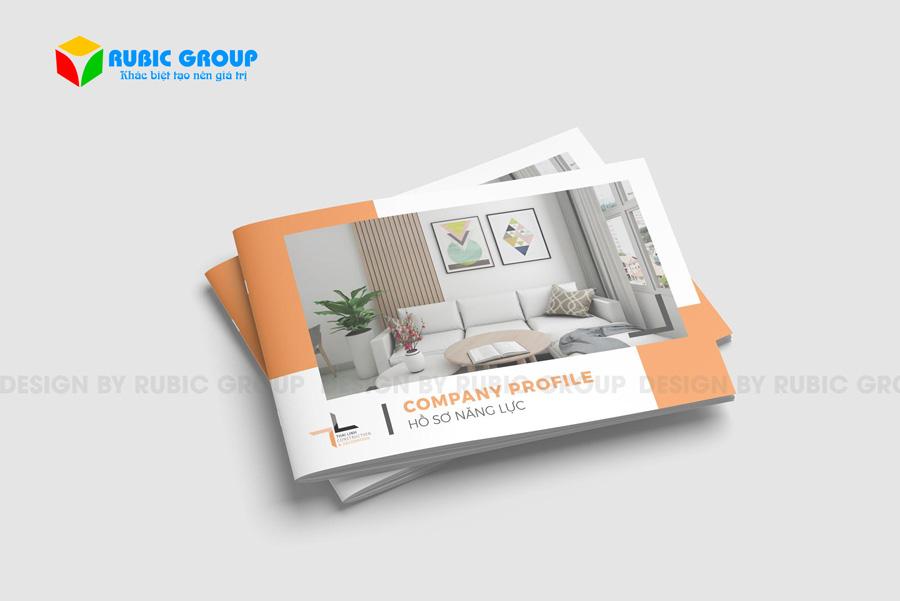 profile công ty thiết kế nội thất 4