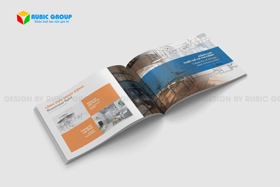 profile công ty thiết kế nội thất 5