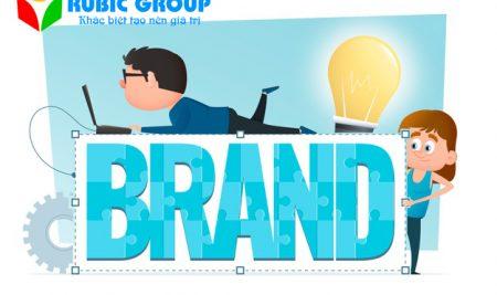 Brand là gì? Đừng bỏ lỡ bài viết này nếu muốn có thêm nhiều kiến thức bổ ích?