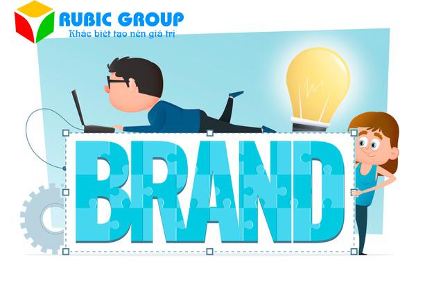 brand là gì 1