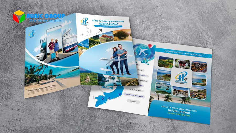 brochure công ty 3