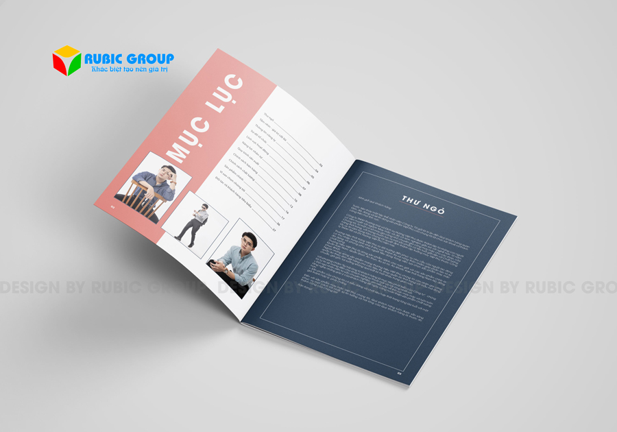 brochure quảng cáo 1