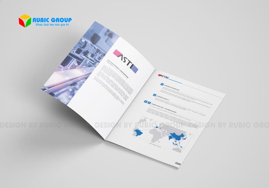 brochure quảng cáo 4