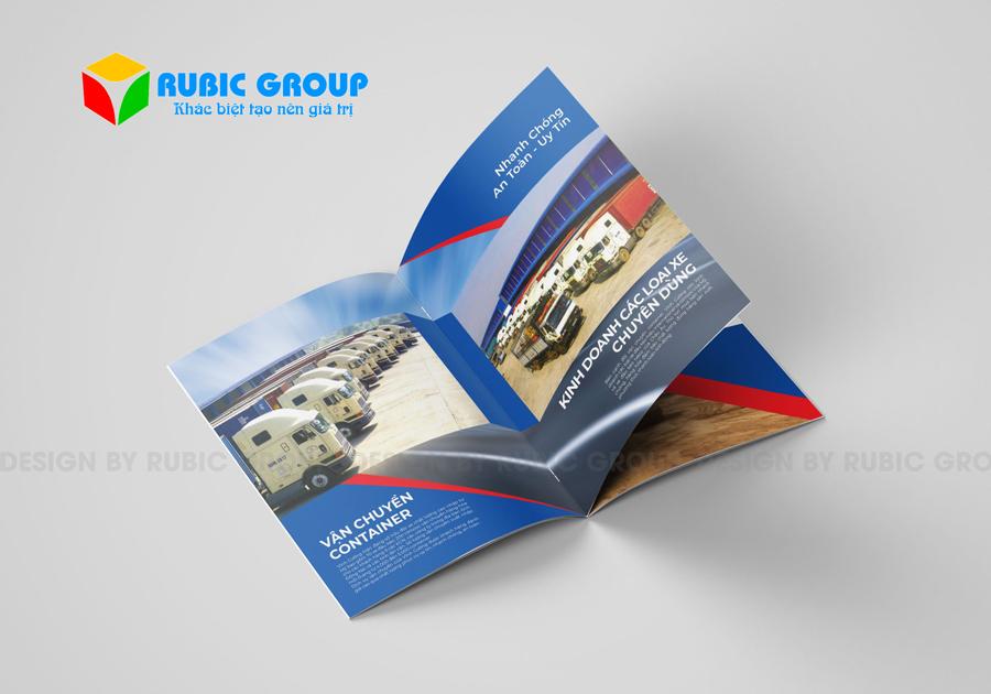 cuốn brochure giới thiệu sản phẩm 7