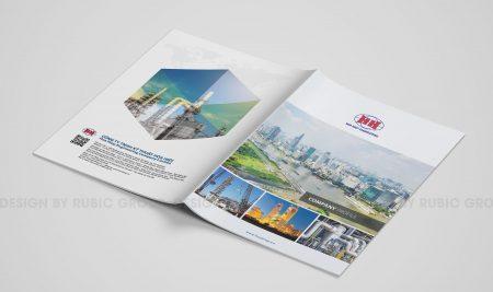 HSNL công ty cơ khí Hoà Hiệp