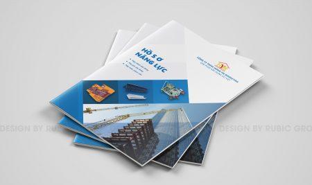HSNL nẹp nhựa HYM