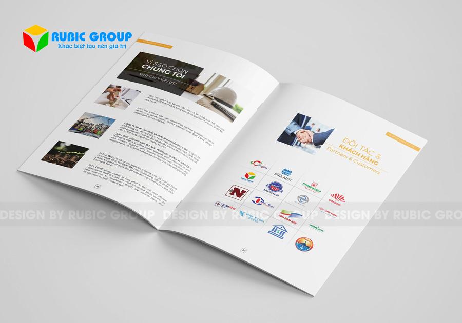 thiết kế hồ sơ năng lực công ty quà tặng 4