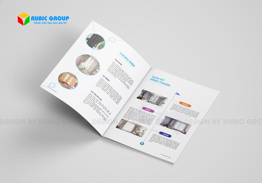 thiết kế hồ sơ năng lực màn cửa 3
