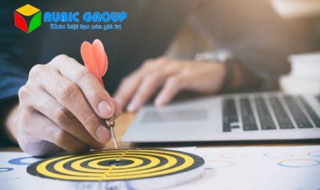 Tầm nhìn thương hiệu và tầm quan trọng trong chiến lược thương hiệu