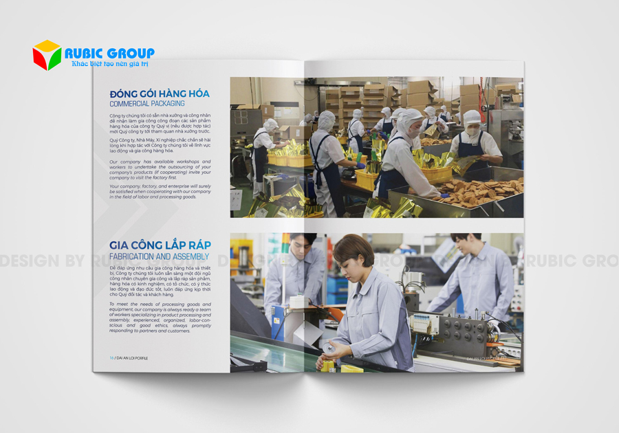 thiết kế hồ sơ năng lực công ty cung ứng nhân sự 4