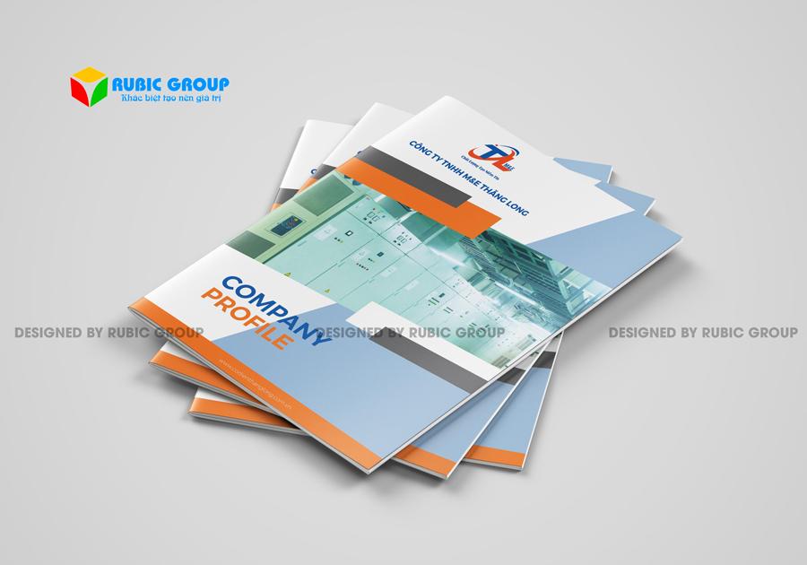 thiết kế hồ sơ năng lực công ty tủ điện 1