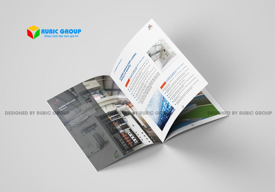thiết kế hồ sơ năng lực công ty tủ điện 2