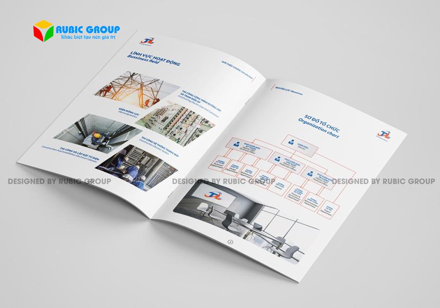 thiết kế hồ sơ năng lực công ty tủ điện 3
