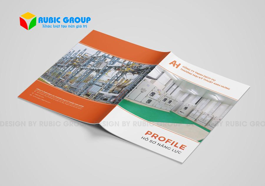 thiết kế hồ sơ năng lực công ty tủ điện 4