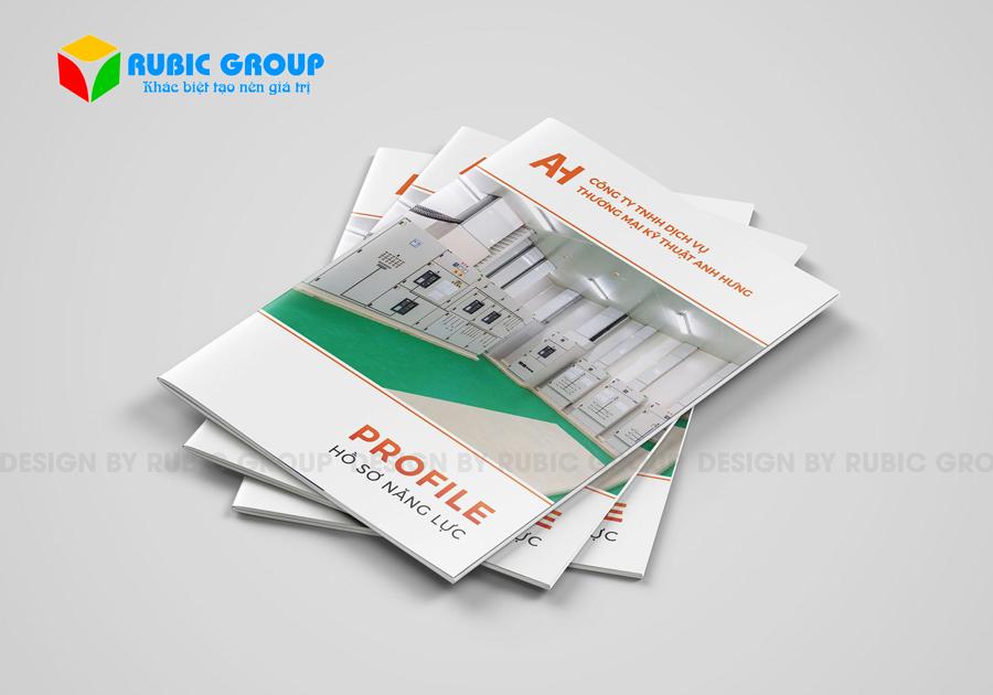 thiết kế hồ sơ năng lực công ty tủ điện 5