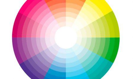 Khám phá những ý nghĩa của màu sắc trong cuộc sống