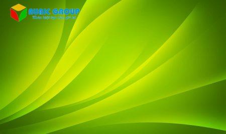 Ý nghĩa màu xanh lá cây có gì đặc biệt?