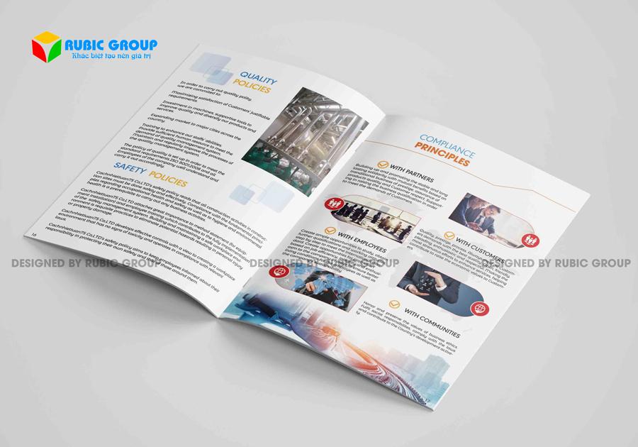 thiết kế hồ sơ năng lực công ty cách nhiệt 3