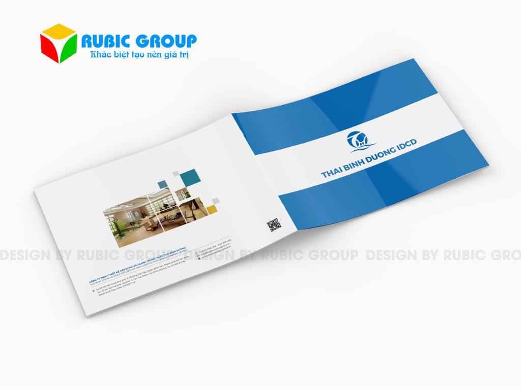 thiết kế hồ sơ năng lực công ty xuất khẩu 4