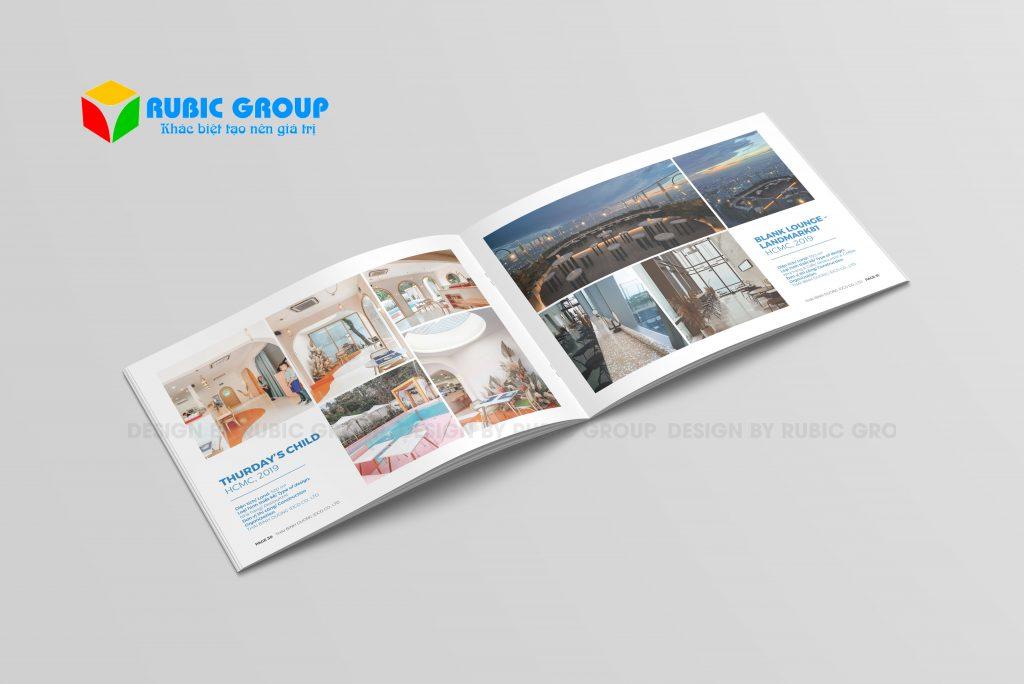 thiết kế hồ sơ năng lực công ty xuất khẩu 6