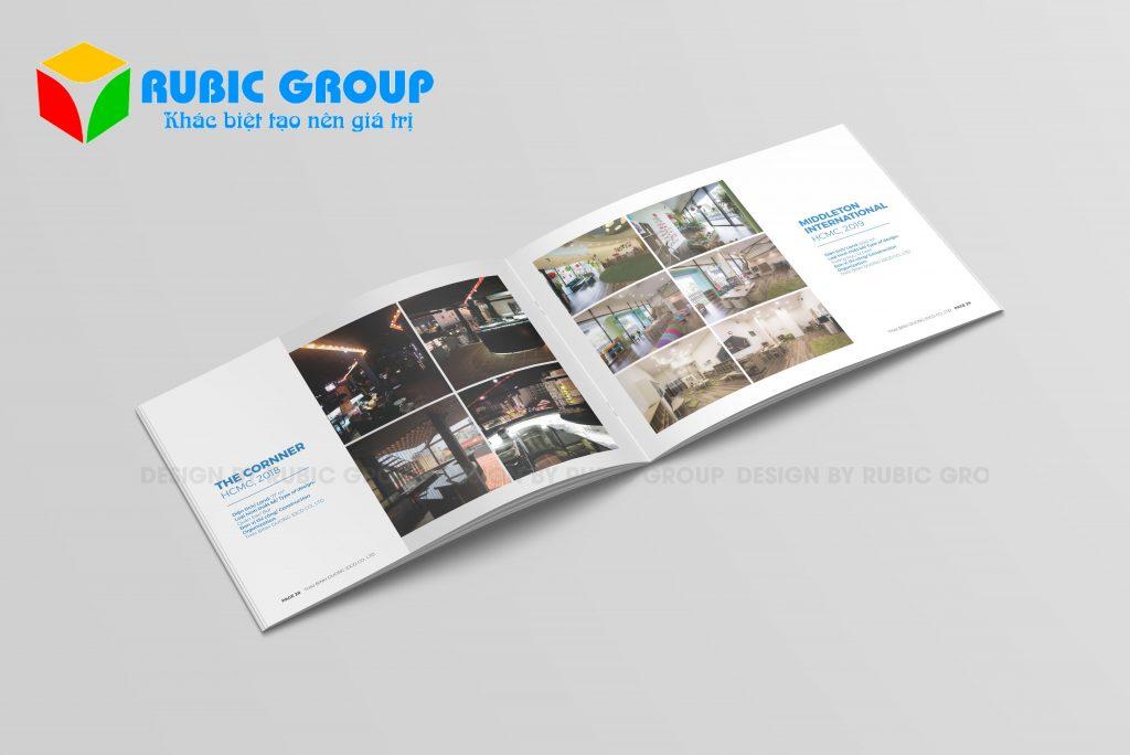 thiết kế hồ sơ năng lực công ty xuất khẩu 7