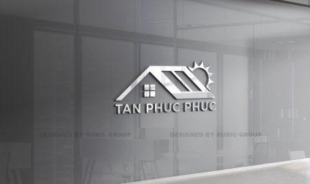 Mẫu thiết kế logo đèn điện đẹp, hấp dẫn