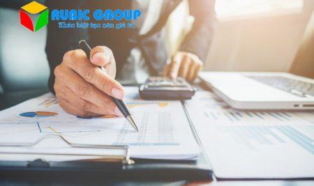 3 bước xây dựng mô hình kinh doanh đơn giản nhất