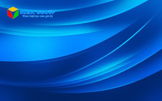 ý nghĩa của màu xanh dương 1