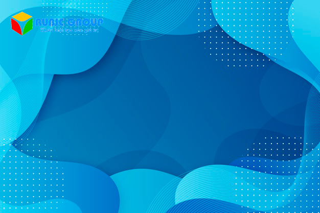 ý nghĩa của màu xanh dương 2
