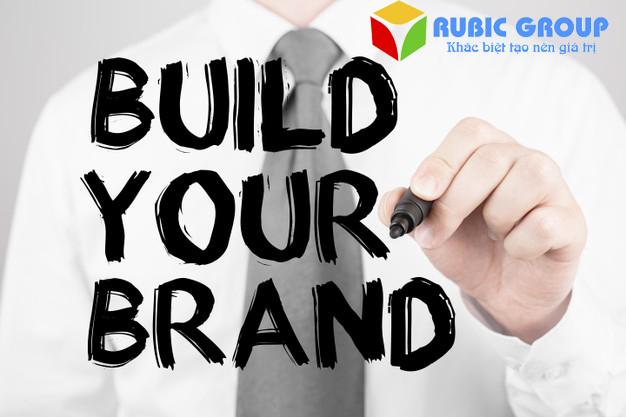 giải pháp xây dựng thương hiệu cá nhân 1