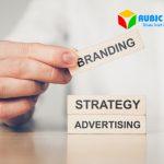 giải pháp xây dựng thương hiệu cá nhân 2
