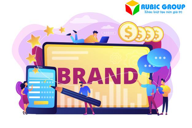 giải pháp xây dựng thương hiệu cá nhân 3