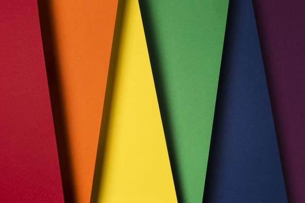 màu sắc phong thủy trong thiết kế logo 2