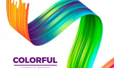 Hướng dẫn cách chọn màu sắc trong phong thuỷ khi thiết kế logo