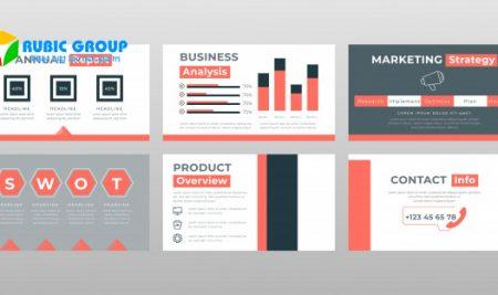 Những mẫu theme powerpoint đẹp, template powerpoint đẹp nổi bật