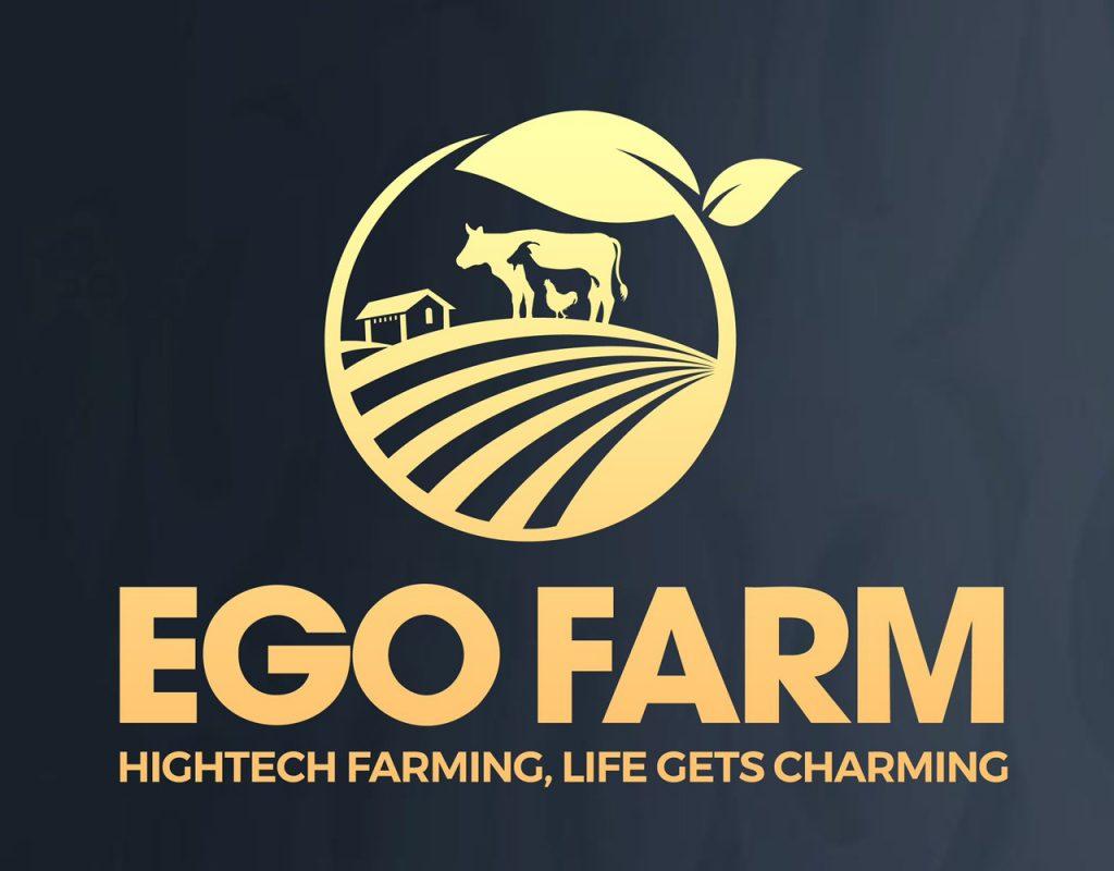 ego farm 1