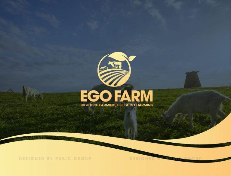 ego farm 2