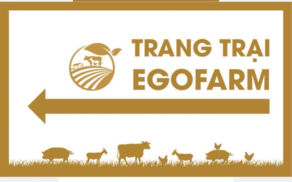 ego farm 3