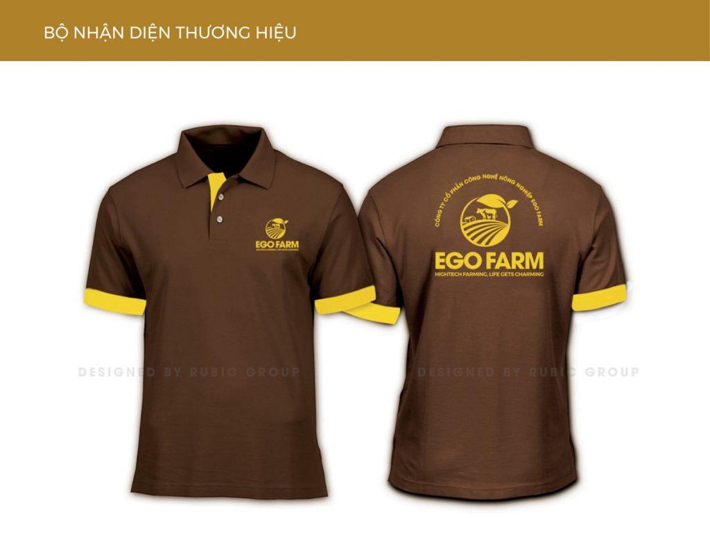 ego farm 7