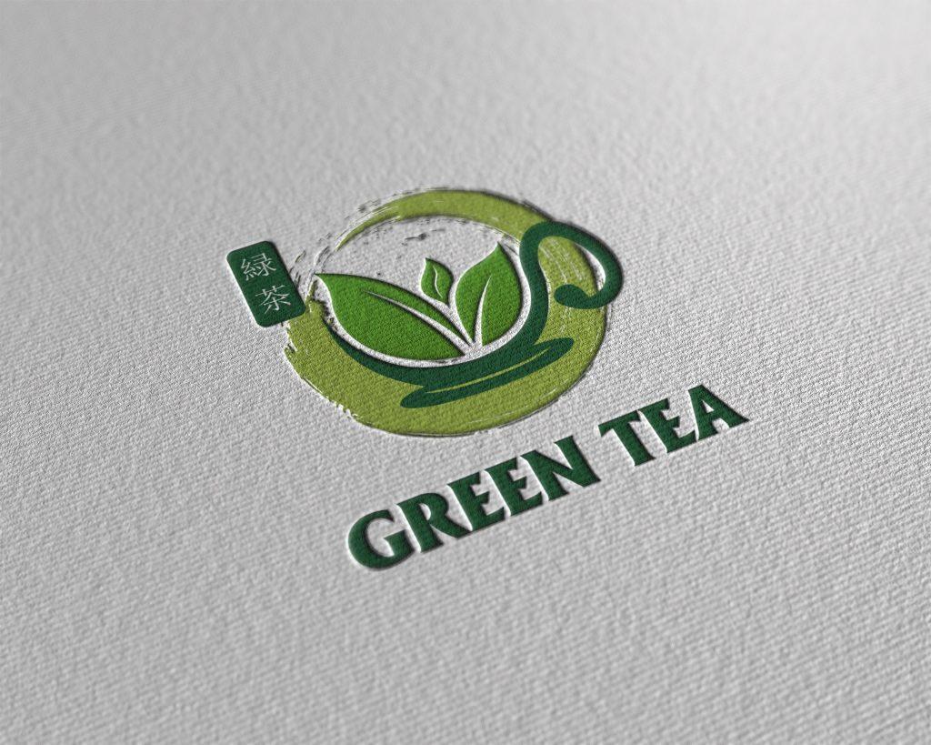 greentea 1