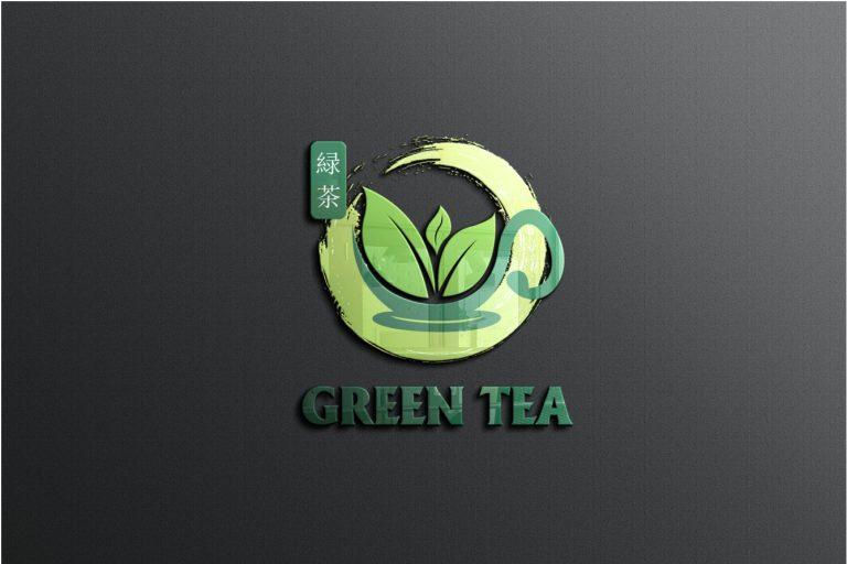 greentea 2