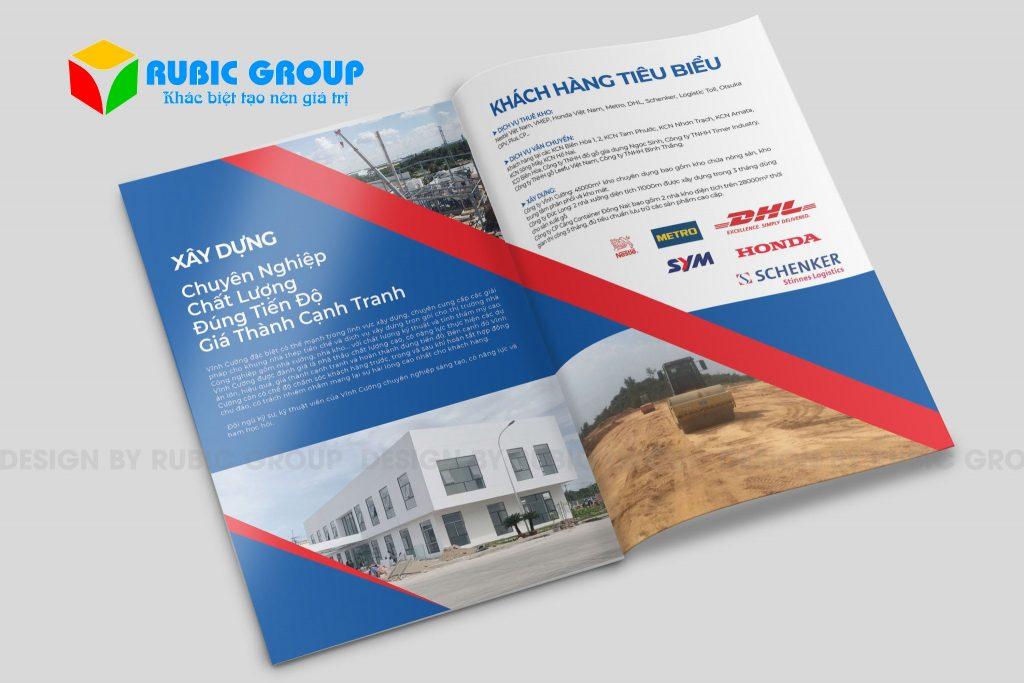 thiết kế brochure giá bao nhiêu 3