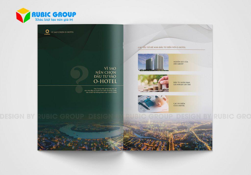 thiết kế brochure là gì 3