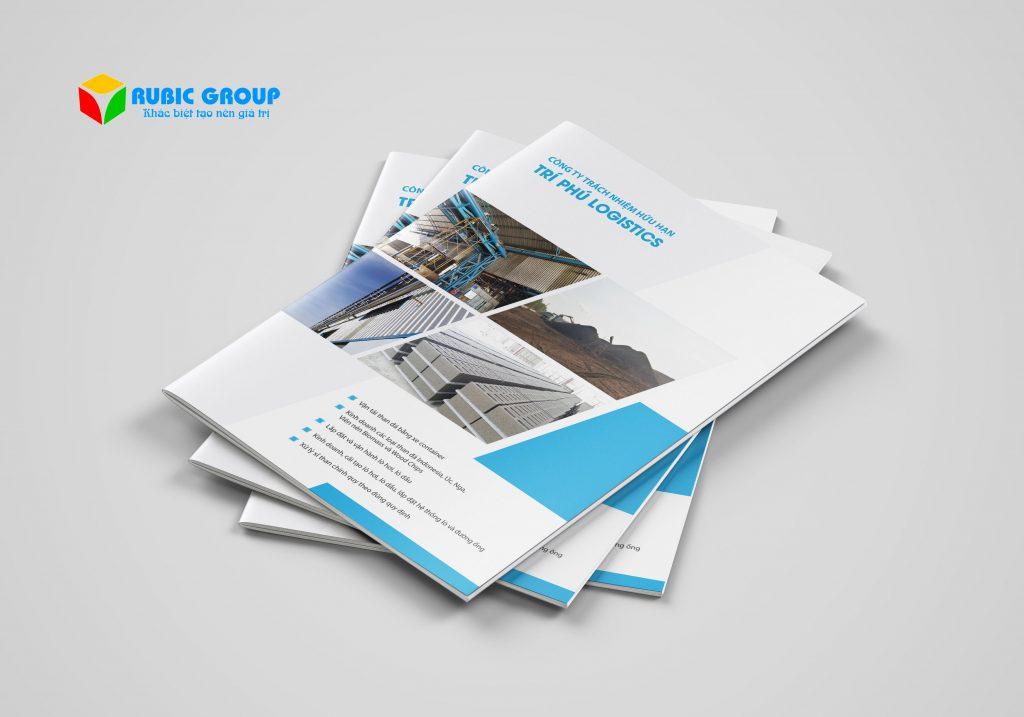 thiết kế brochure là gì 4
