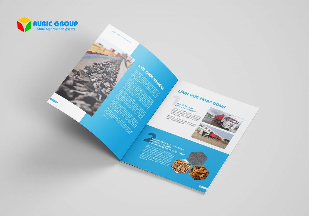 thiết kế brochure là gì 5
