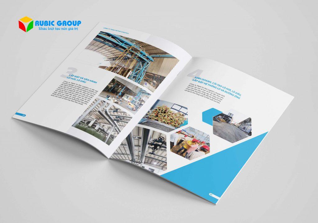thiết kế brochure là gì 6