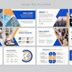 thiết kế slide 1