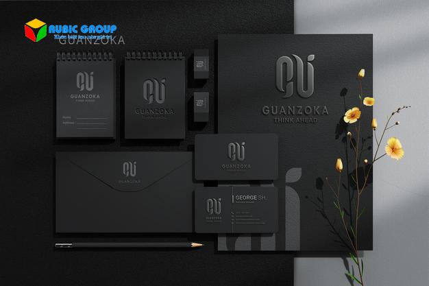 thiết kế thương hiệu chuyên nghiệp 4