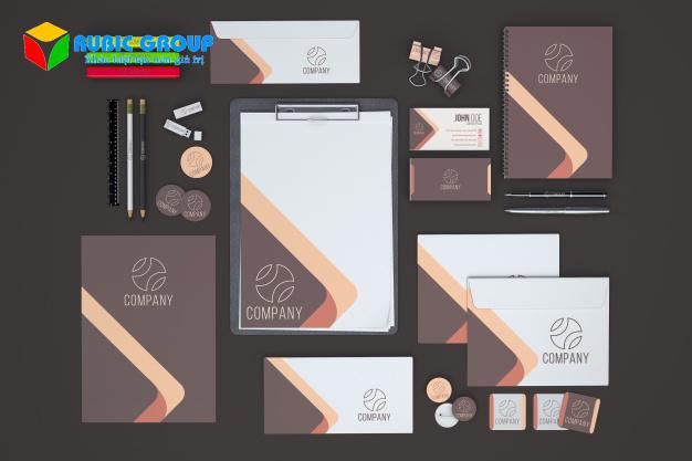 thiết kế thương hiệu chuyên nghiệp 5